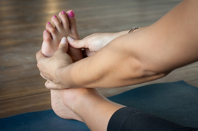 zdravotní jóga.jpg