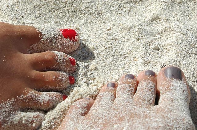 nohy od písku.jpg