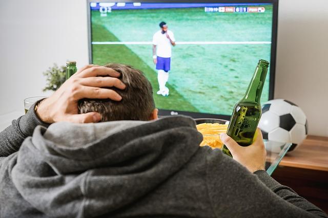 fotbalový zápas.jpg